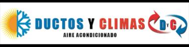 Ductos y Climas De Silao Aire Acondicionado
